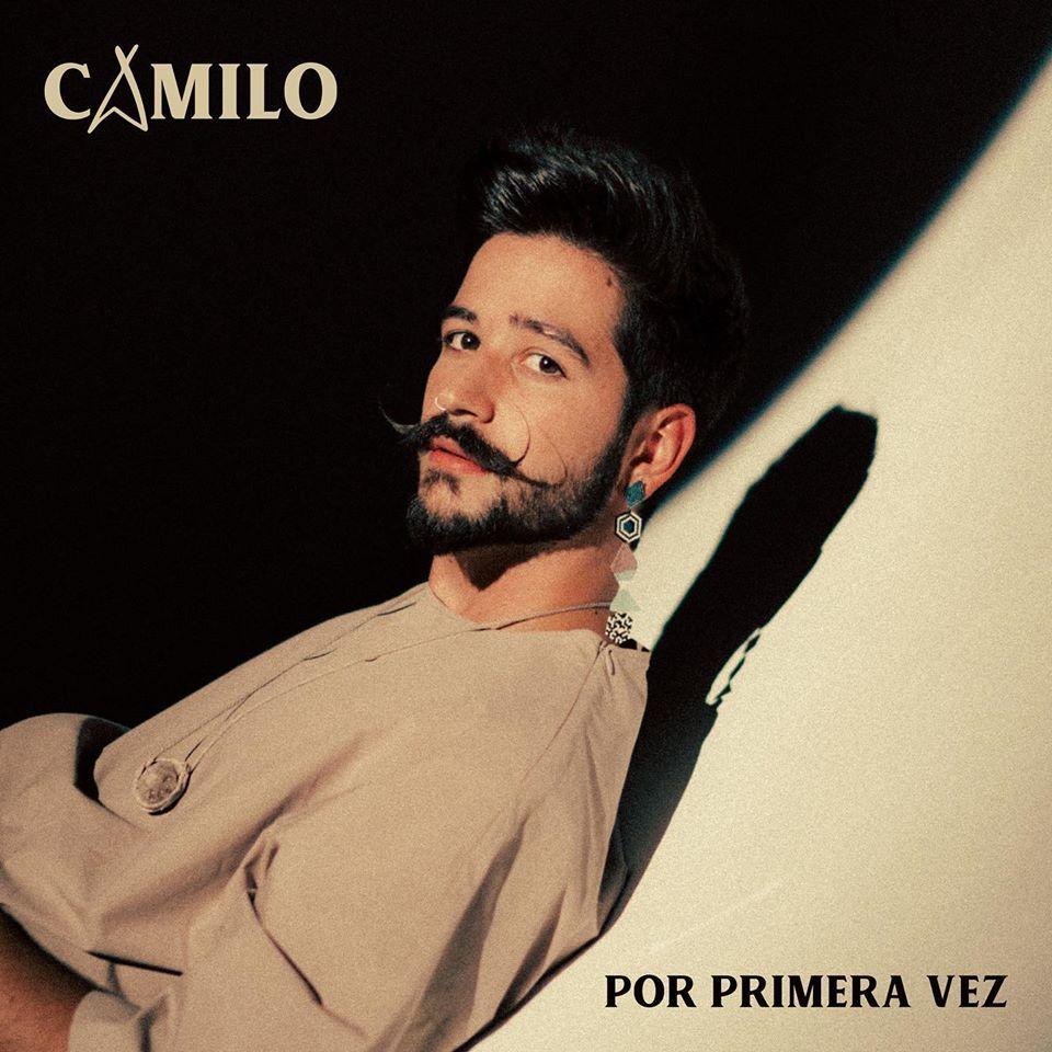 camilo2020.jpg