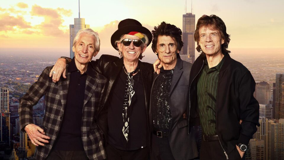 the-rolling-stones-960x540.jpg