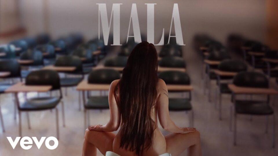 Mala-Rodríguez-mala-960x540.jpeg
