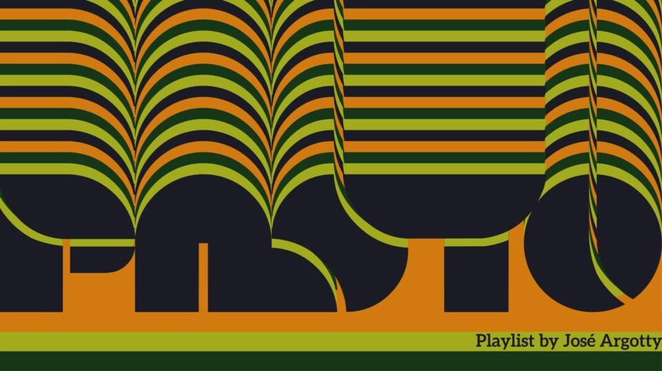 Playlist-Pasto-960x538.jpg