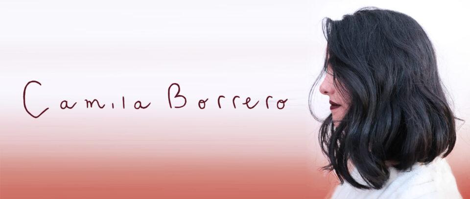camila-borrero-960x408.jpg