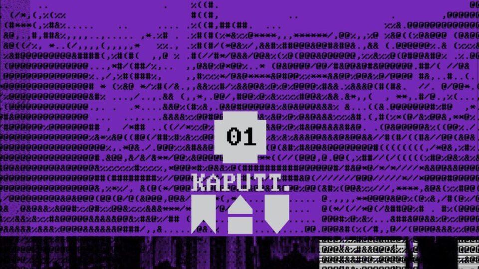 kaput1-960x540.jpg