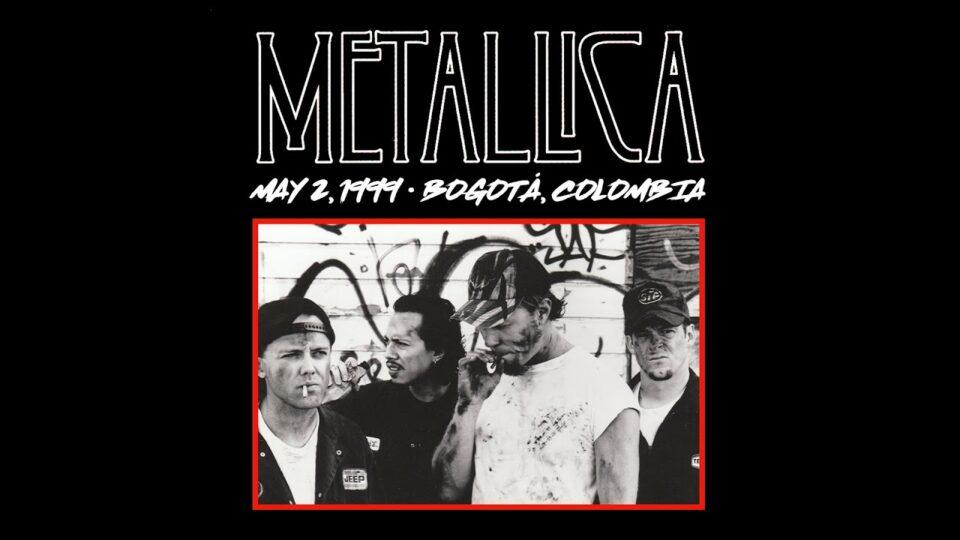 metallica-1999-960x540.jpg