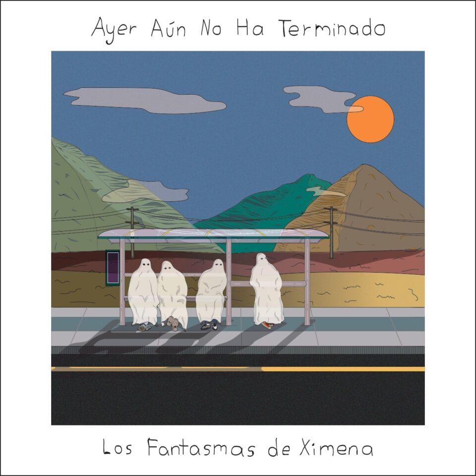 thumbnail_Portada-EP-Los-fantasmas-de-Ximena_page-0001-960x960.jpg