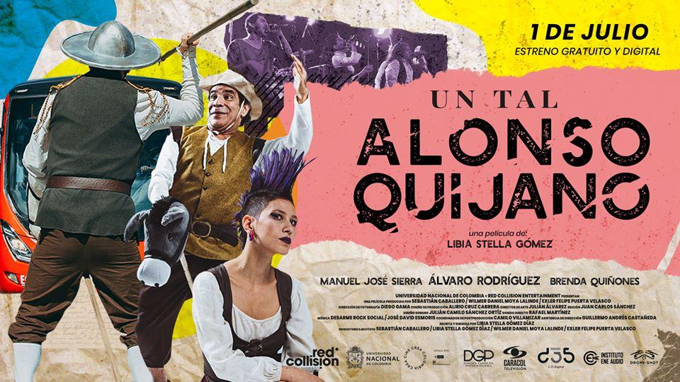 ALFONSO-QUIJANO-3.jpg