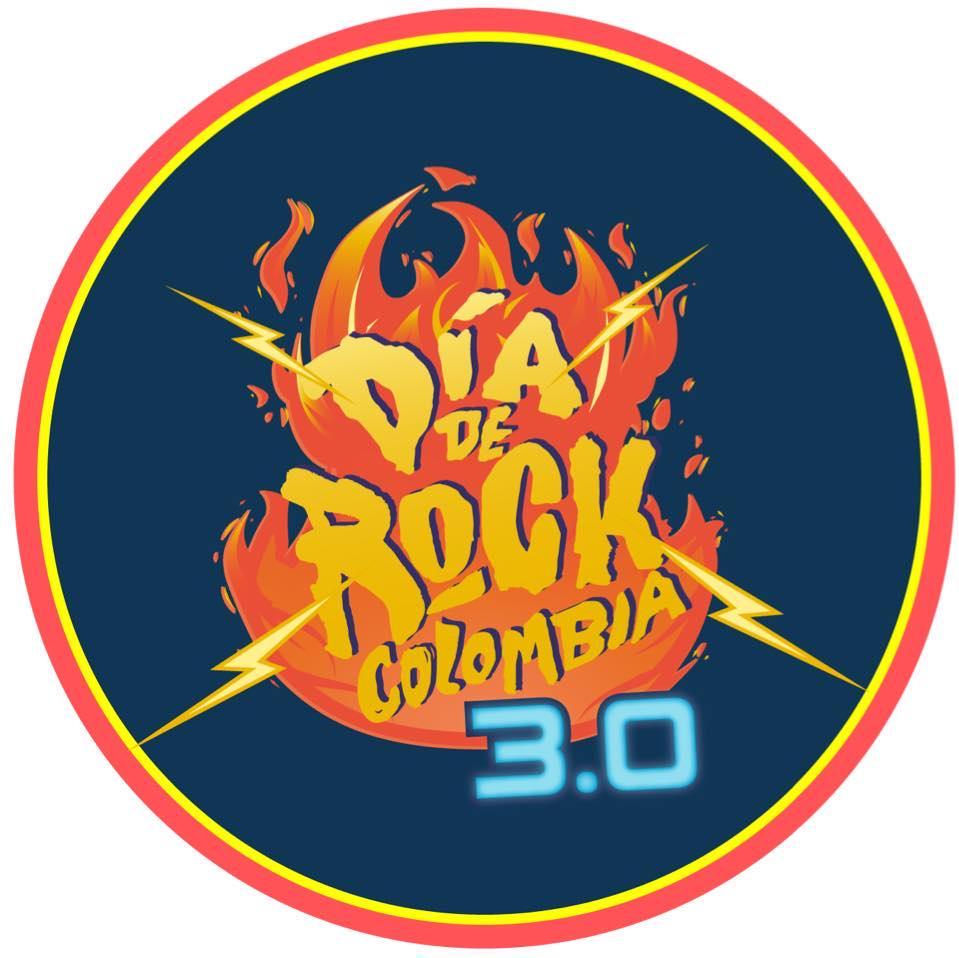 dia-de-rock-colombia-3.0.jpg