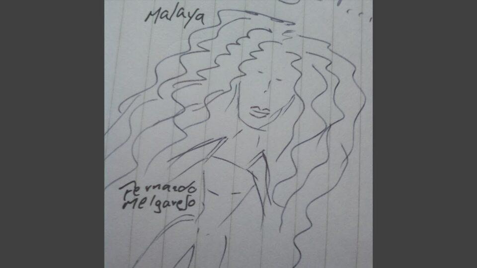 fernando-melgarejo-960x540.jpg