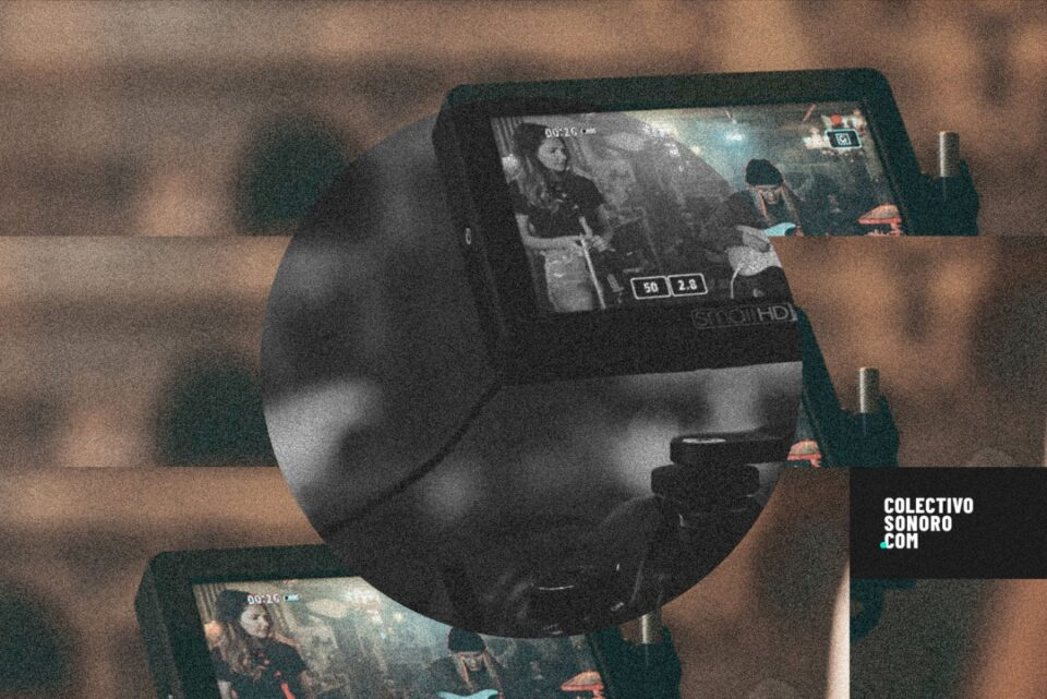 Videos-colombianos-agosto-Colectivo-Sonoro-960x641.jpeg