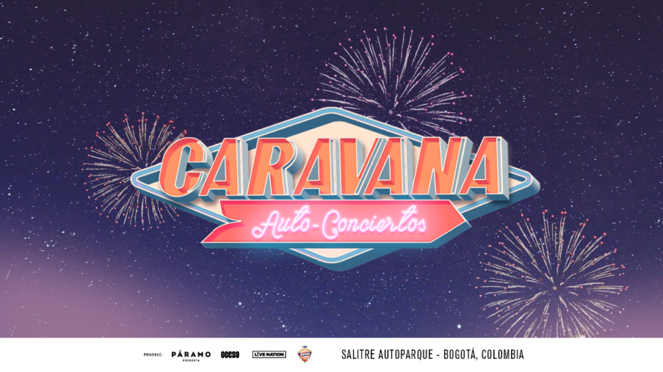 caravana-autoconciertos-960x540.png