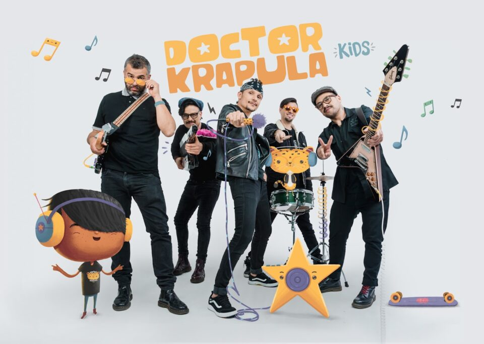 doctor-krapula-kids-2-960x683.jpeg