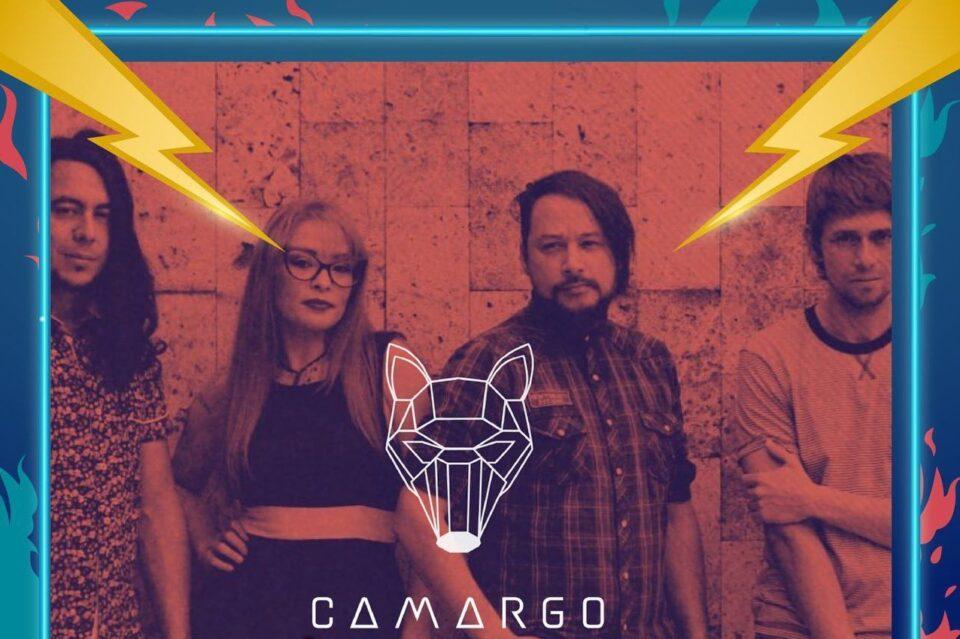 Camargo-Dia-de-Rock-Colombia-5-960x639.jpg