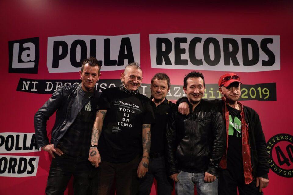 la-polla-records-2-960x640.jpg