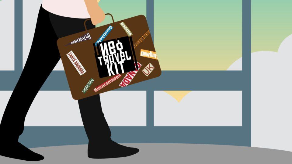 neo-travel-kit-2021-960x540.jpg