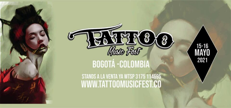 tattoo-music-fest-2021-960x449.jpg