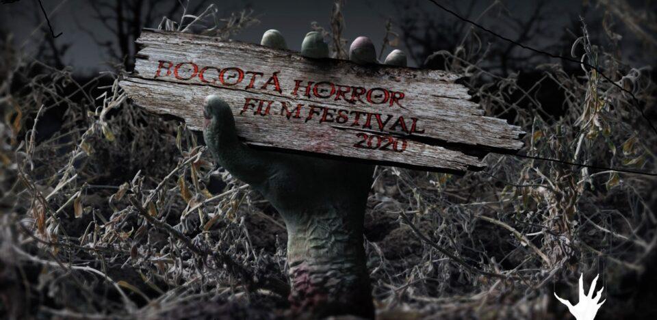 Bogota-Horror-Film-Festival-1-960x468.jpg