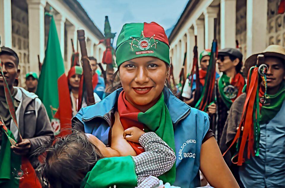 Himno-de-la-Guardia-Indigena-1-960x636.jpg