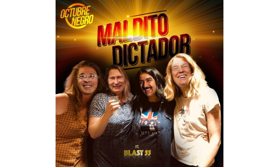 octubre-negro-maldito-dictador-2-960x581.png