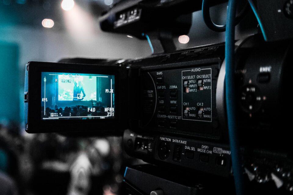 videos-960x640.jpeg
