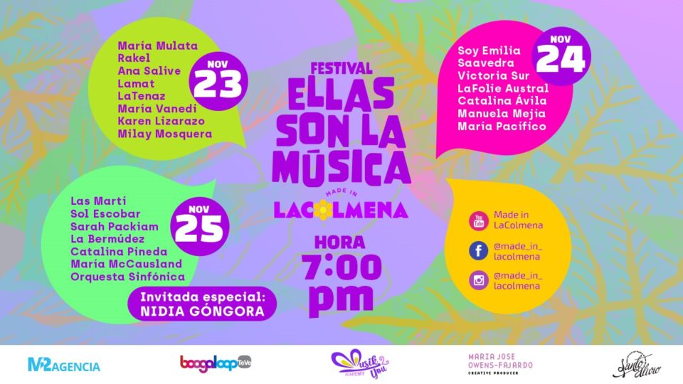 Ellas-son-la-musica-Made-in-la-colmena-960x540.jpg