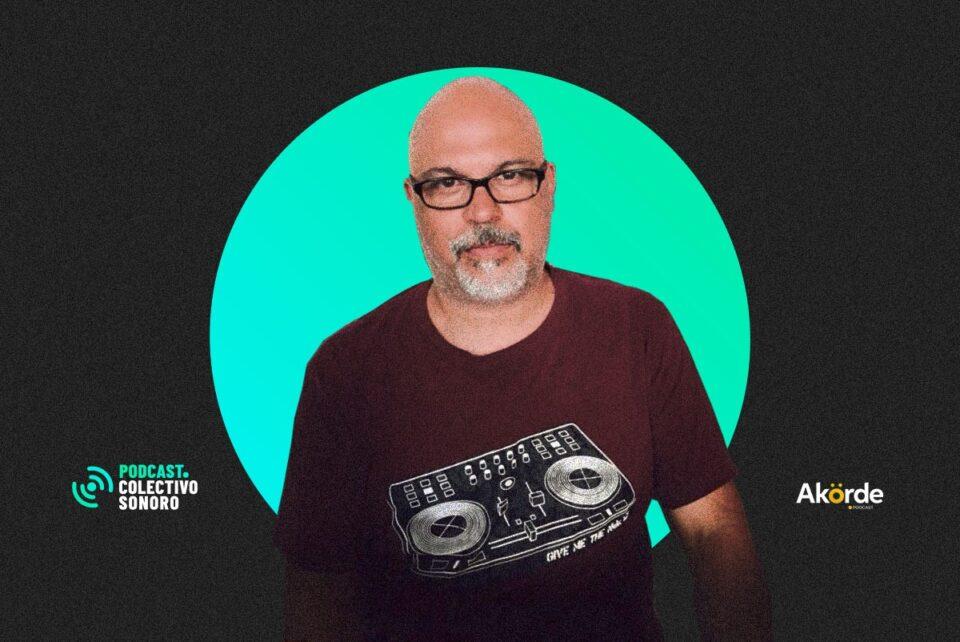 Podcast-Colectivo-Sonoro-Salvador-Toache-1-960x642.jpeg