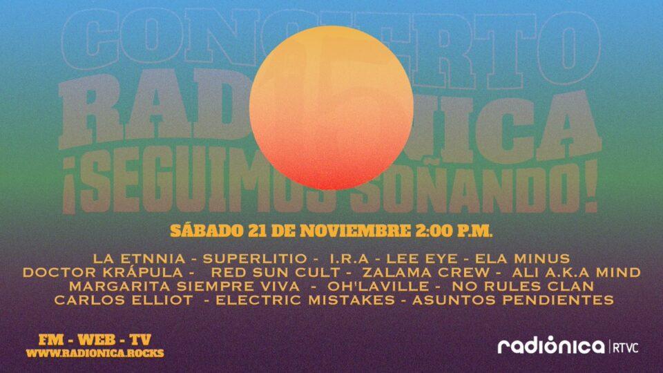 concierto-radionica-15-anos-4-960x540.jpg