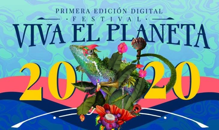 festival-viva-el-planeta-2020-A.jpg