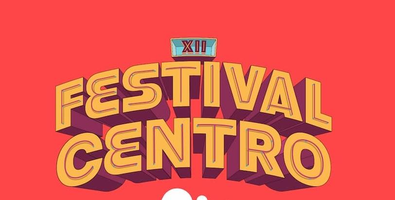 festival-centro-2021.jpg