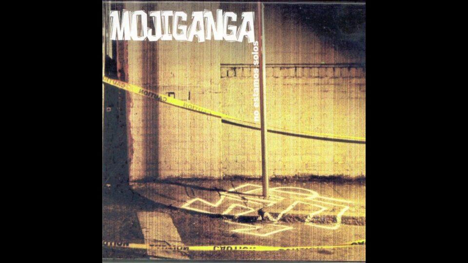 mojiganga-no-estamos-solos-960x540.jpg