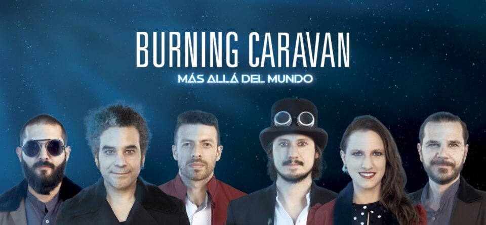 Burning-Caravan-2021-1-960x446.jpeg