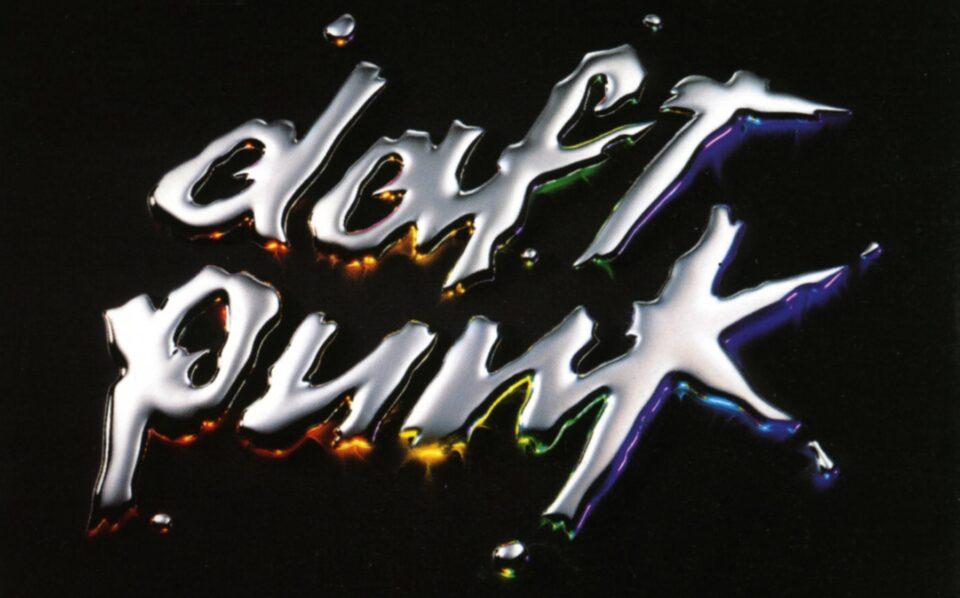 DaftPunk5-960x598.jpg