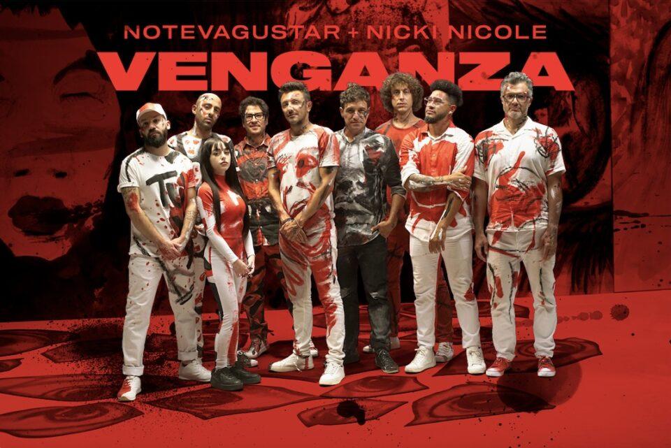 No-te-va-gustar-Venganza-2-960x641.jpeg