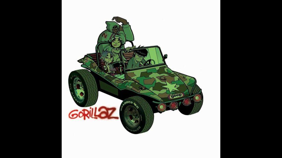 gorillaz-gorillaz-960x540.jpg