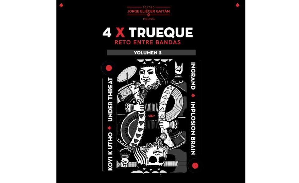 trueque-960x588.jpg