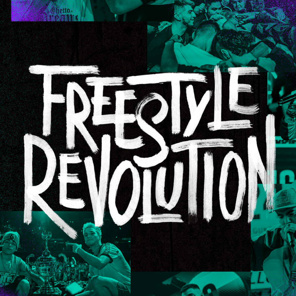 Freestyle-Revolution-de-Urban-Roosters-960x960.png
