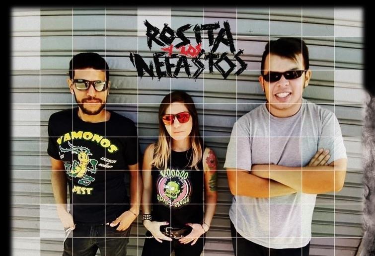 Rosita-y-Los-Nefastos-1.jpg