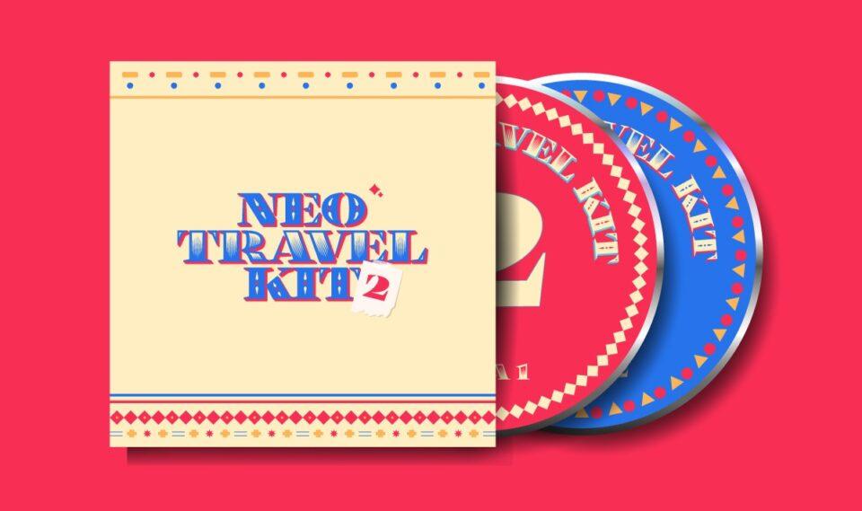 NeoTravelKit2-H-960x569.jpg