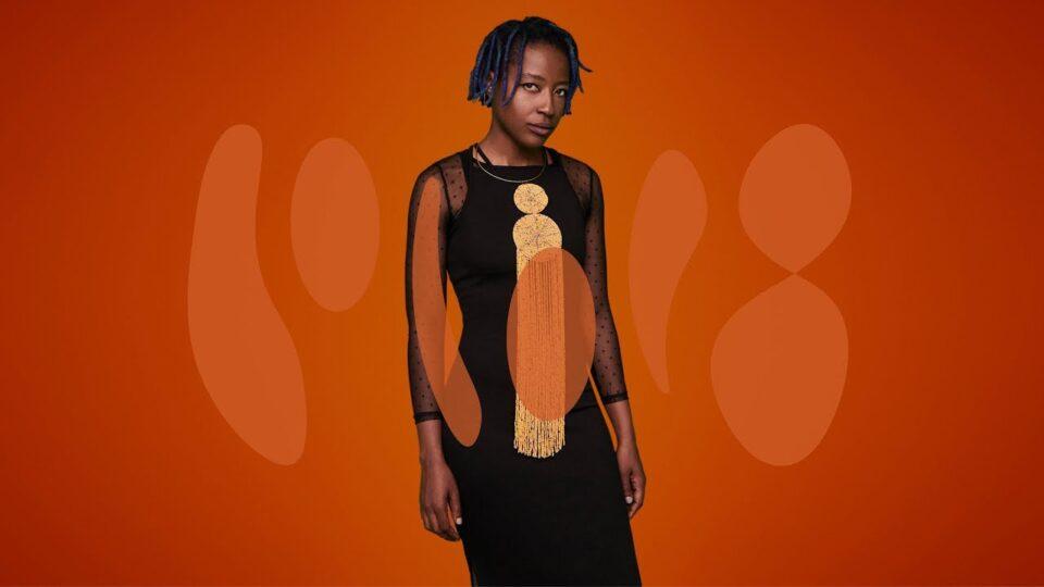 cine-africano-2-960x540.jpg