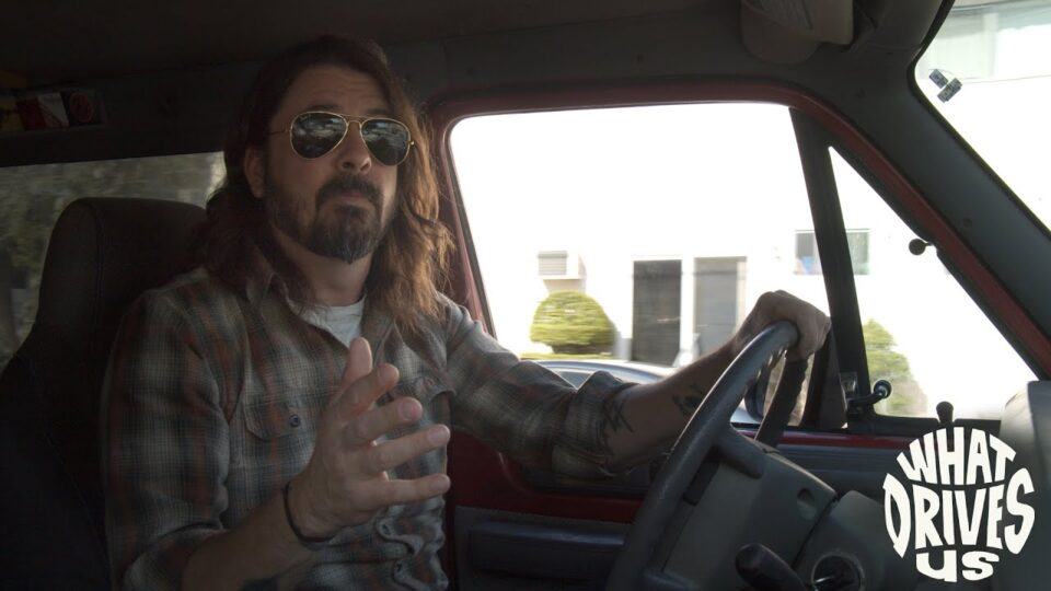 dave-grohl-What-Drives-Us-960x540.jpg