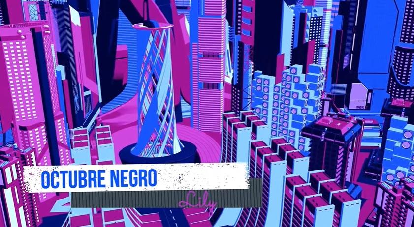 octubre-negro-lily.jpg