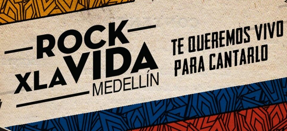 rockxlavida2021-960x439.jpg