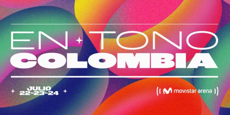 en-tono-colombia-960x480.jpg