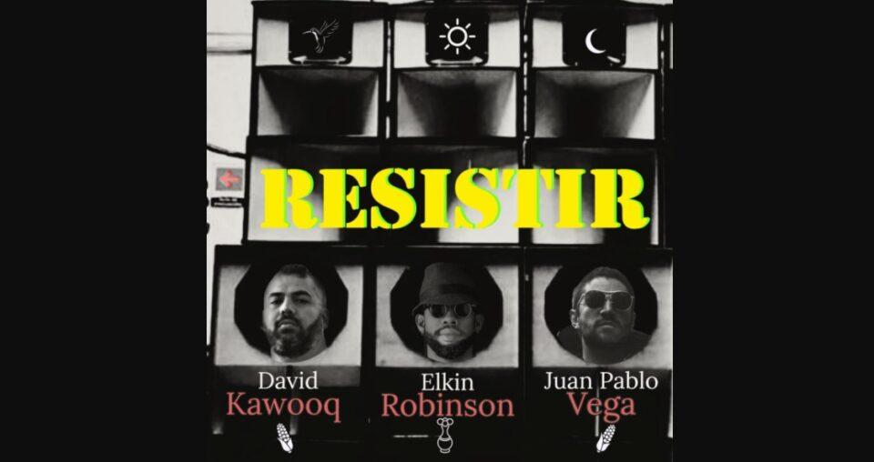 resistir-960x508.jpg