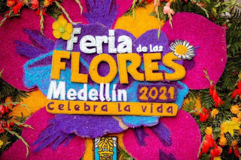 Feria-de-las-flores-2021-960x640.jpeg