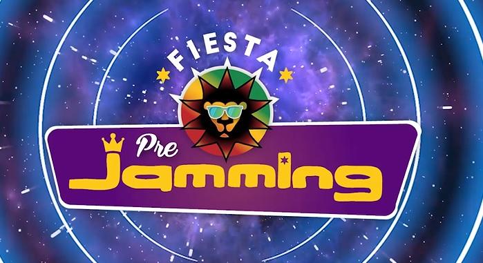FiestaPrejamming-2.jpg