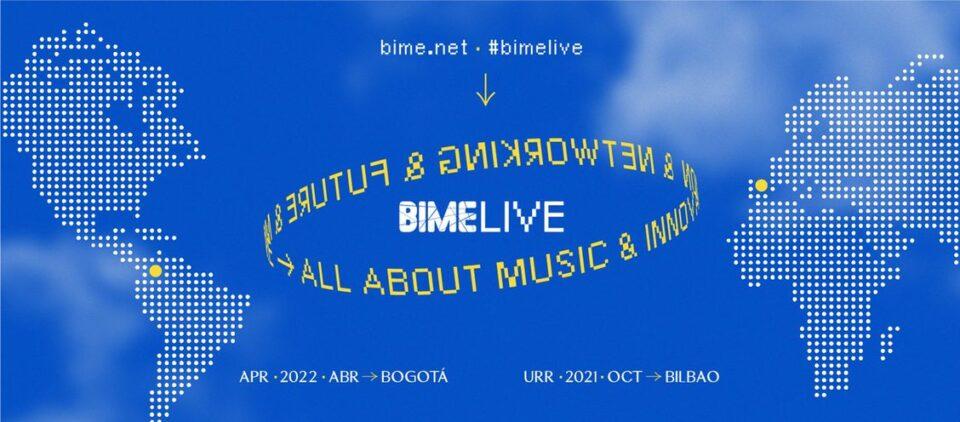 bime-960x422.jpg