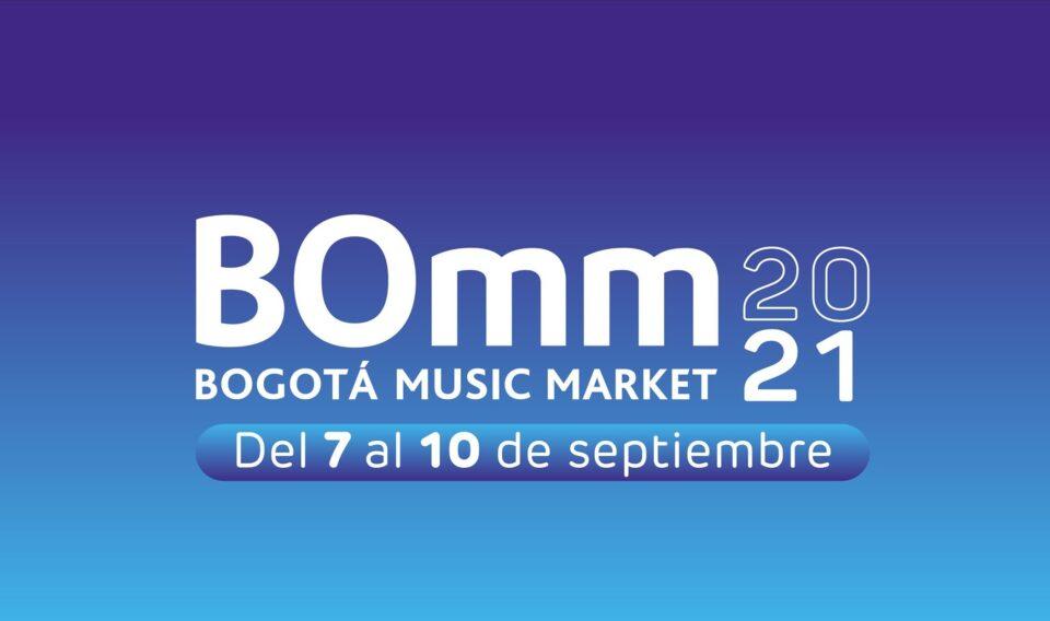 bogota-music-market-2021-1-960x568.jpg