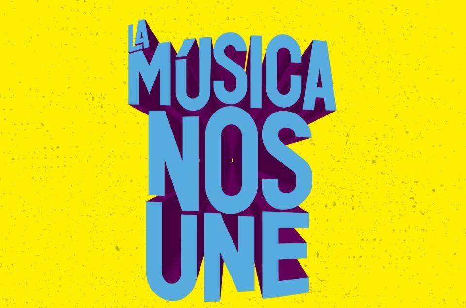 la-musica-nos-une-960x635.jpg