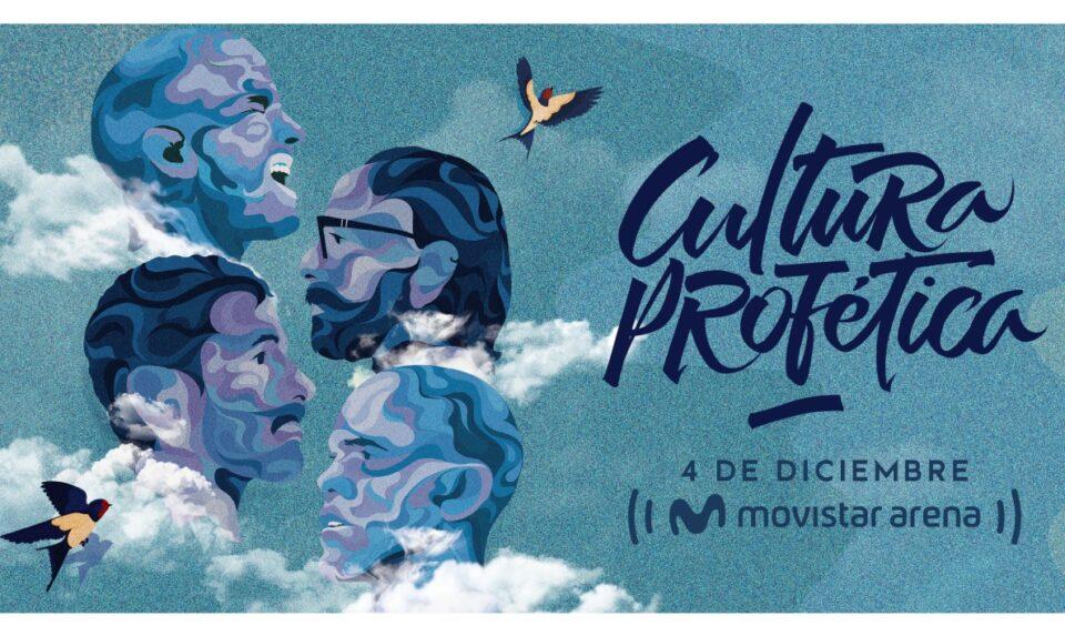 Cultura-Profetica-En-Colombia-2021-5-960x573.jpeg